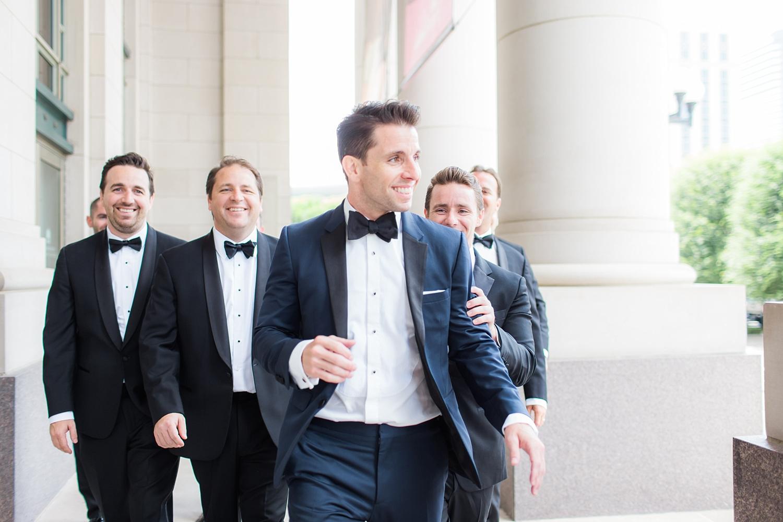 schermerhorn-symphony-groomsmen.jpg
