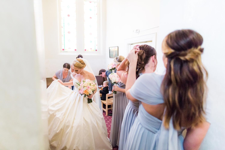 church-of-assumption-wedding-nashville.jpg