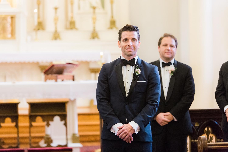 nashville-church-assumption-wedding.jpg