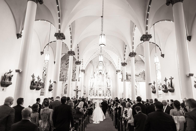 nashville-germantown-church-assumption-wedding.jpg