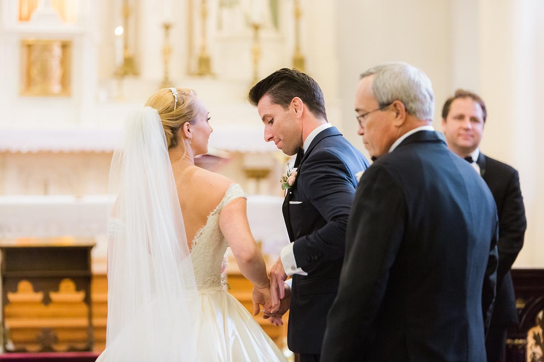 wedding-church-assumption-nashville.jpg