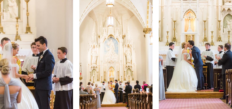 germantown-church-of-the-assumption-wedding.jpg