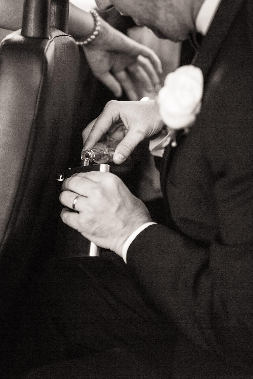 wedding-flask.jpg