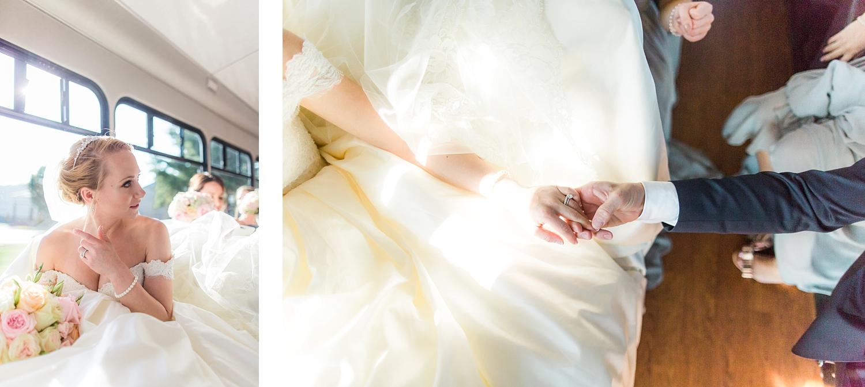 nashville-wedding-rings.jpg