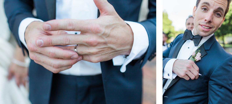 groom-wedding-ring.jpg