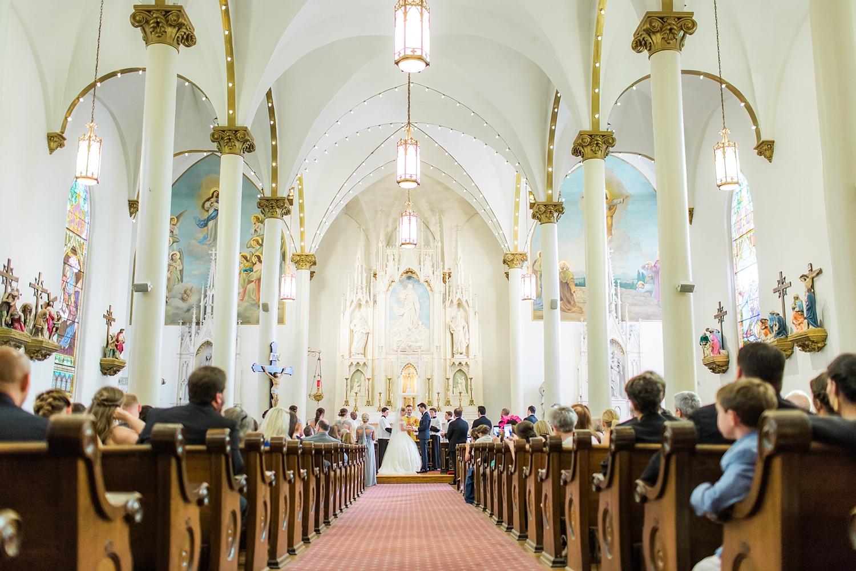 church-of-the-assumption-nashville.jpg
