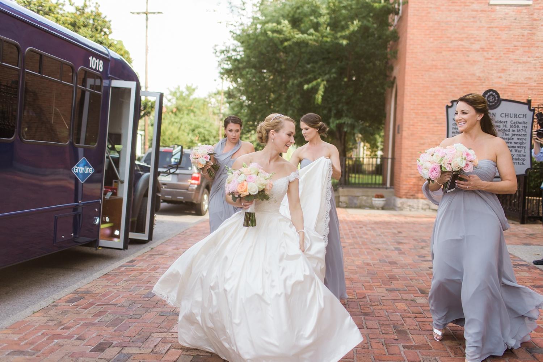 germantown-nashville-tn-wedding.jpg