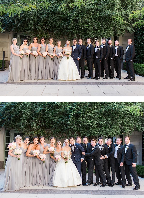 schmernorn-symphony-wedding-party.jpg