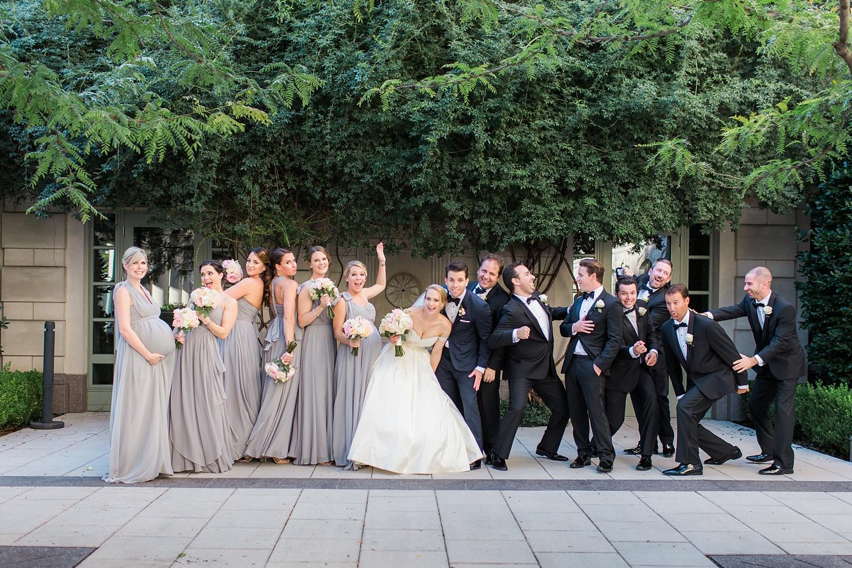 wedding-party-photos-schermerhorn-nashville.jpg