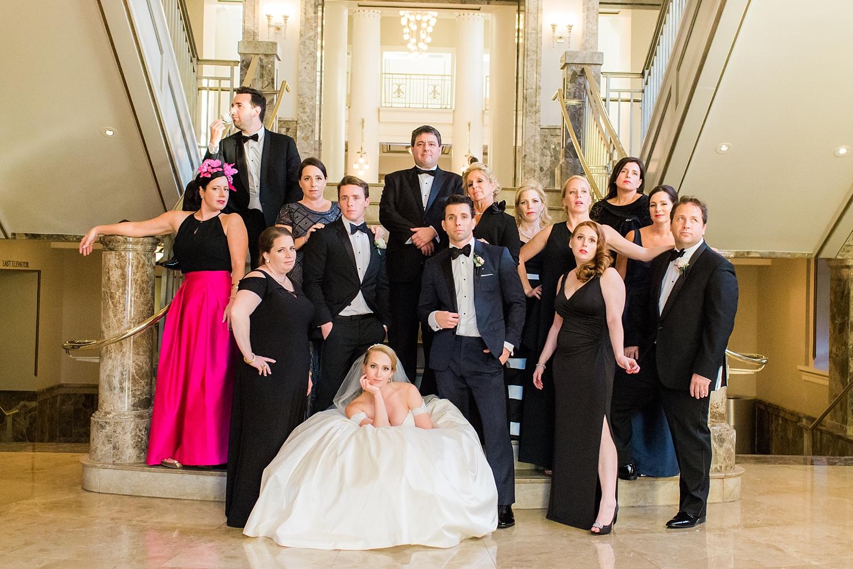 fun-wedding-family-photos.jpg