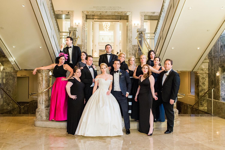 family-photos-schermerhorn-wedding.jpg