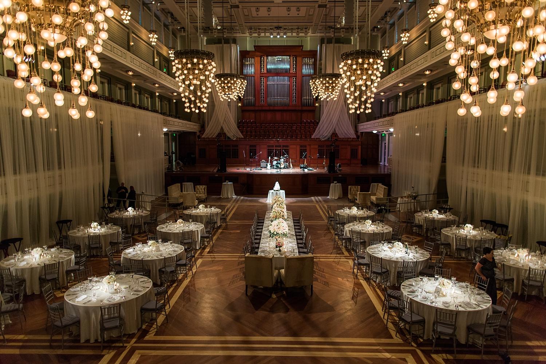 schermerhorn-wedding-reception.jpg