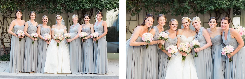 bridesmaid-photos-schermerhorn-wedding.jpg