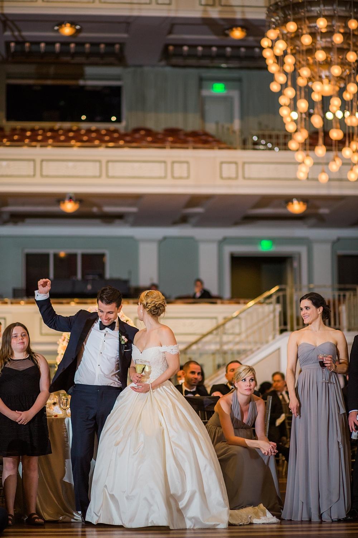 wedding-reception-schermerhorn-nashville.jpg