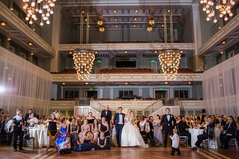 wedding-reception-at-schermerhorn-nashville.jpg