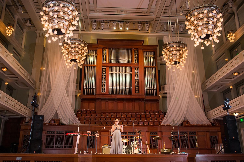 schmerhorn-symphony-wedding-stage.jpg