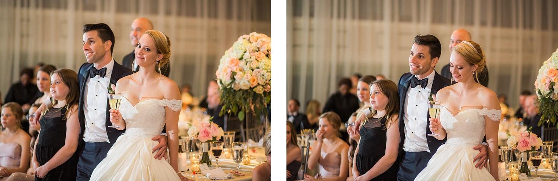 wedding-toasts.jpg
