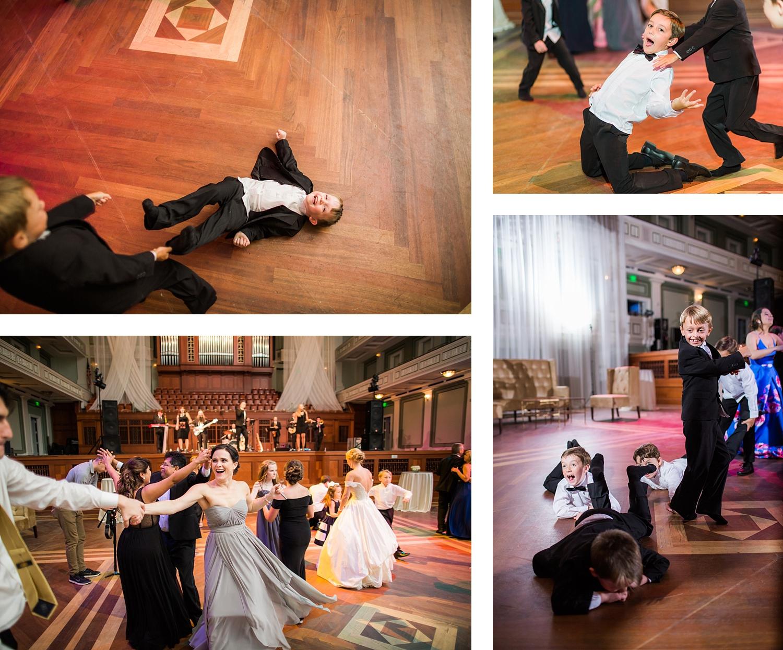 wedding-reception-schermerhorn-symphony-center.jpg