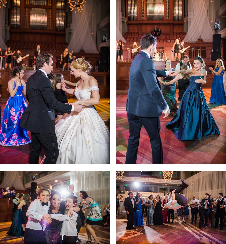 wedding-reception-at-schermerhorn-symphony.jpg