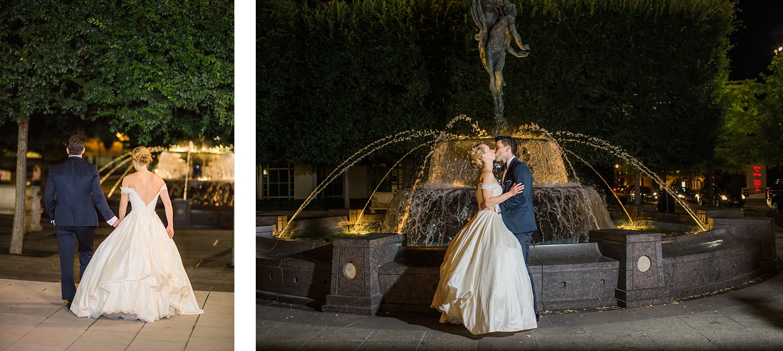 night-photos-downtown-nashville-wedding.jpg