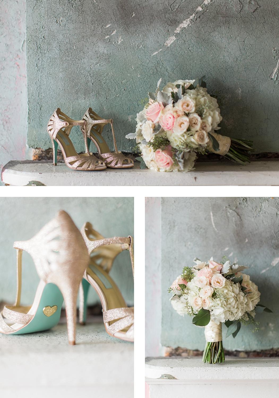 neutral-wedding-details.jpg