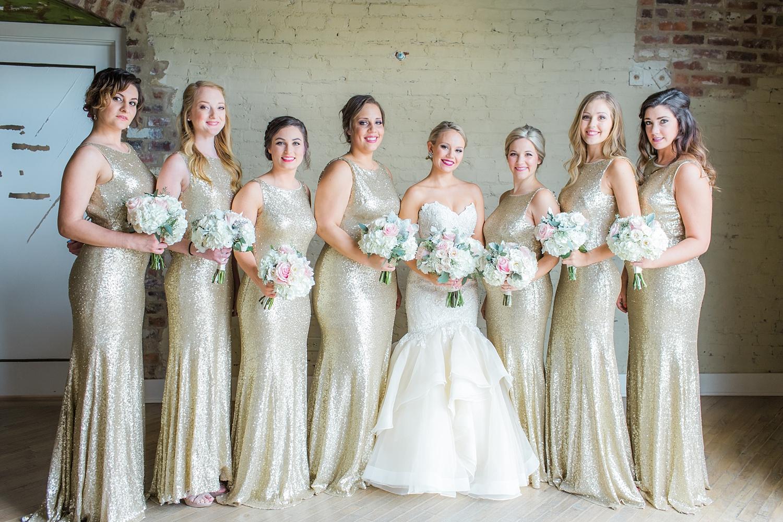 champagne-sequin-bridesmaid-dresses-nashville.jpg