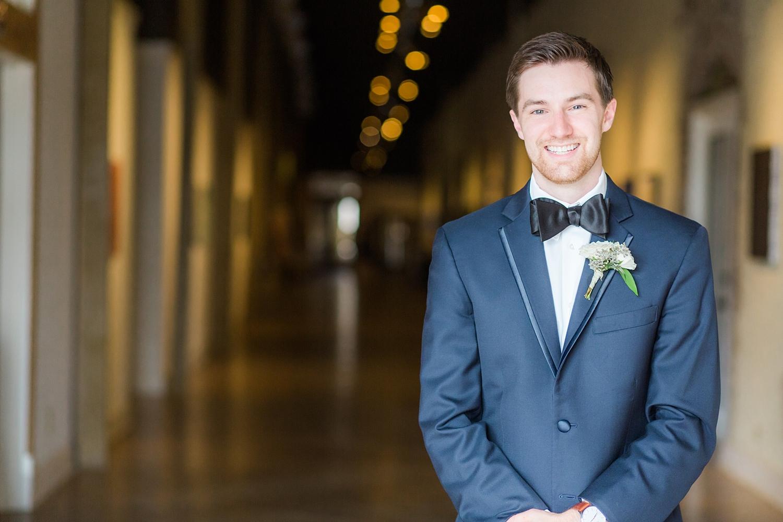 first-look-wedding-nashville.jpg