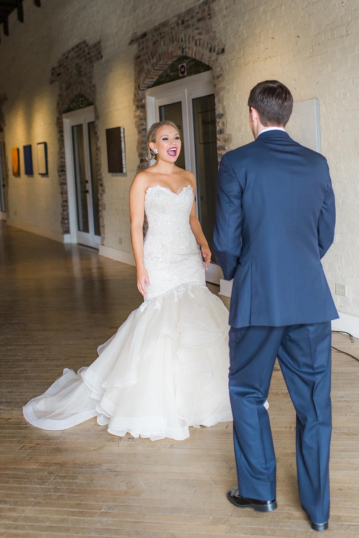 bride-groom-first-look.jpg