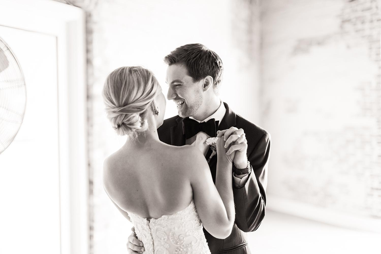 wedding-first-look.jpg