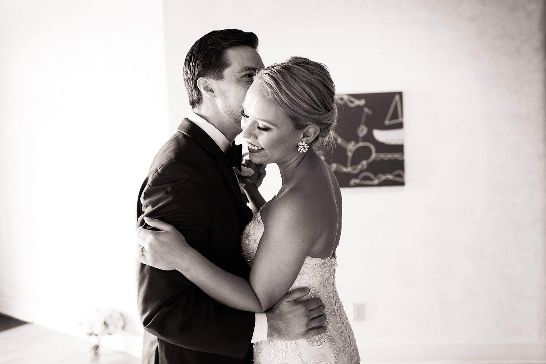 joyful-wedding-photos-nashville.jpg