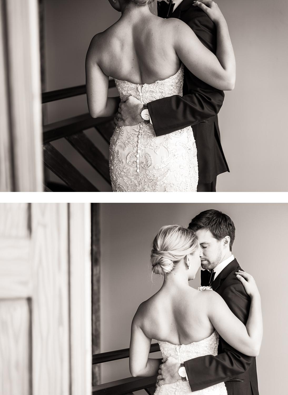 emotional-wedding-photographer-nashville.jpg
