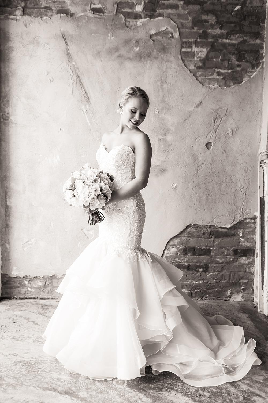natural-light-wedding-photographer-nashville.jpg