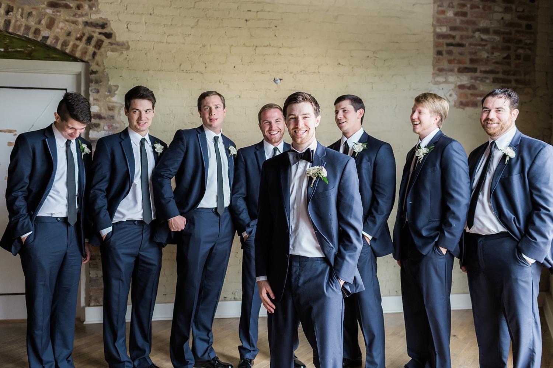 groomsmen-navy-suits.jpg