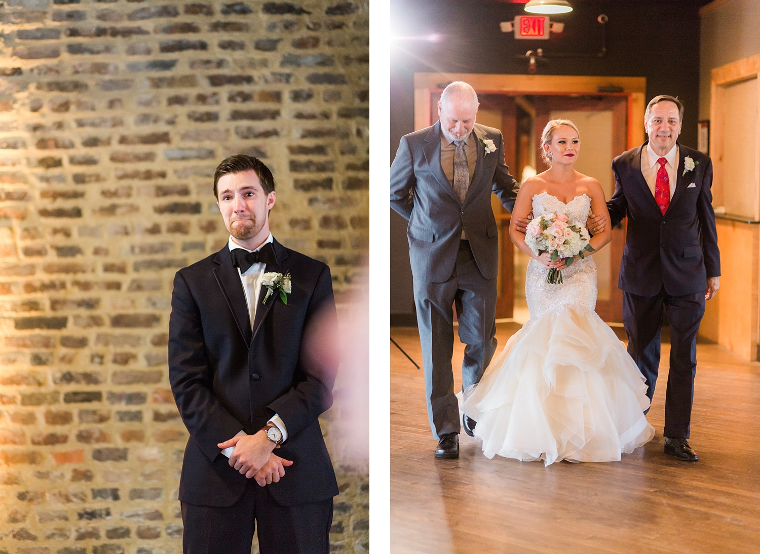 two-dads-walking-bride-down-aisle.jpg