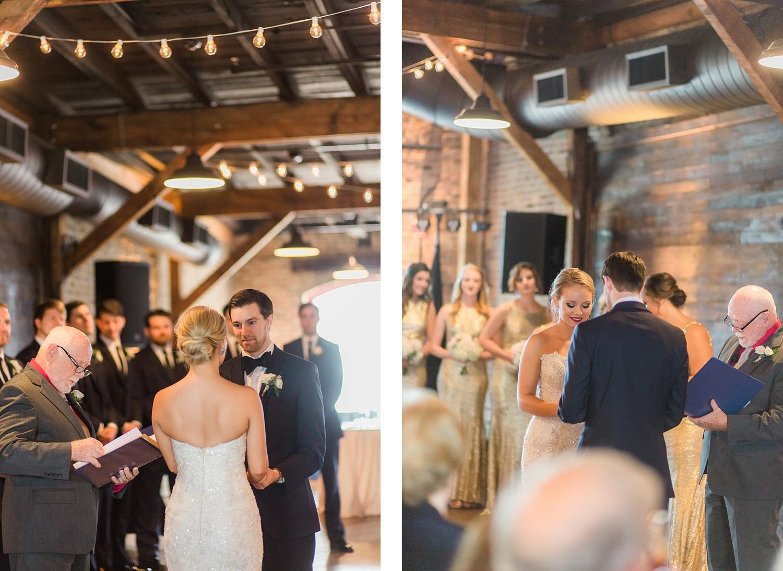 houston-station-wedding-ceremony.jpg