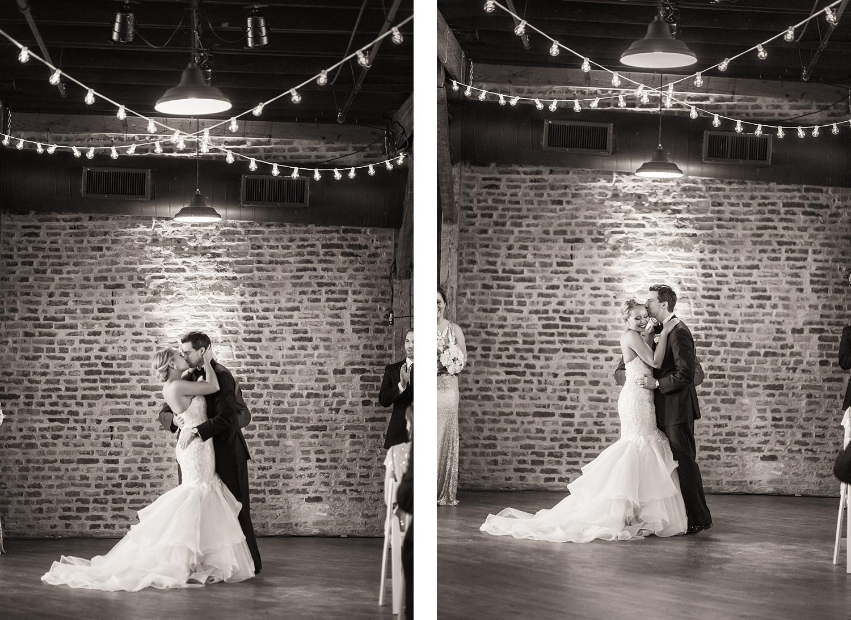 best-first-kiss-photos.jpg