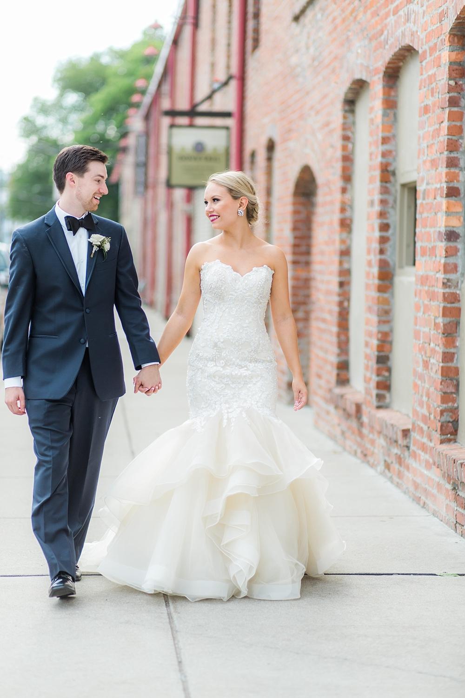 houston-station-nashville-wedding.jpg