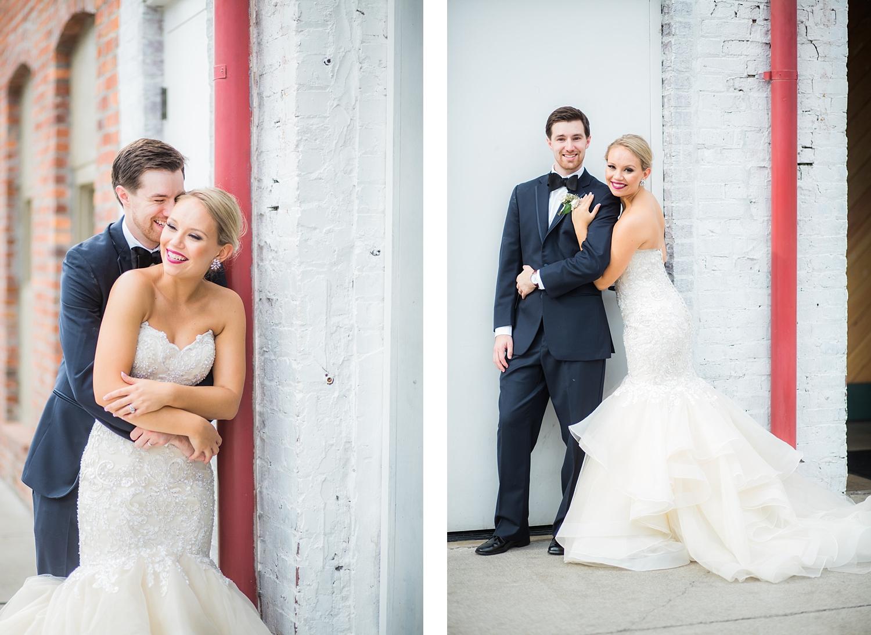 downtown-nashville-wedding-photographer.jpg