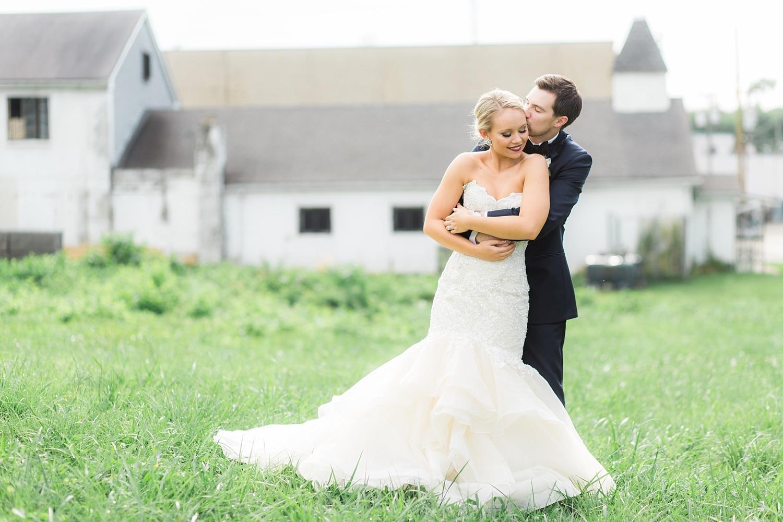 wedding-houston-station-nashville.jpg