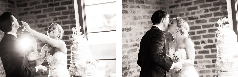 fun-wedding-photographer-nashville.jpg