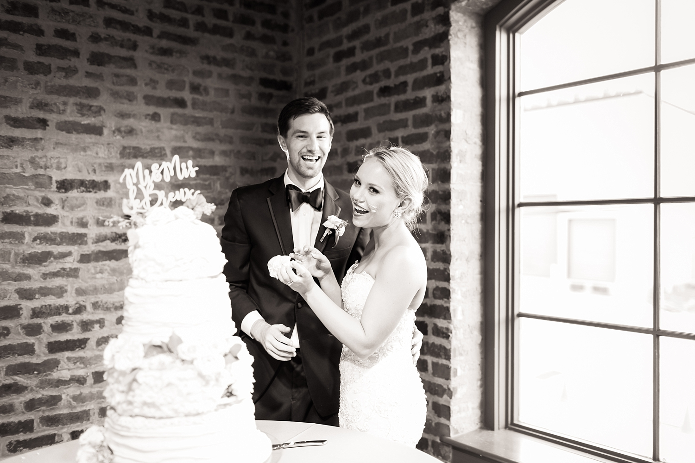 wedding-cake-cutting-nashville.jpg