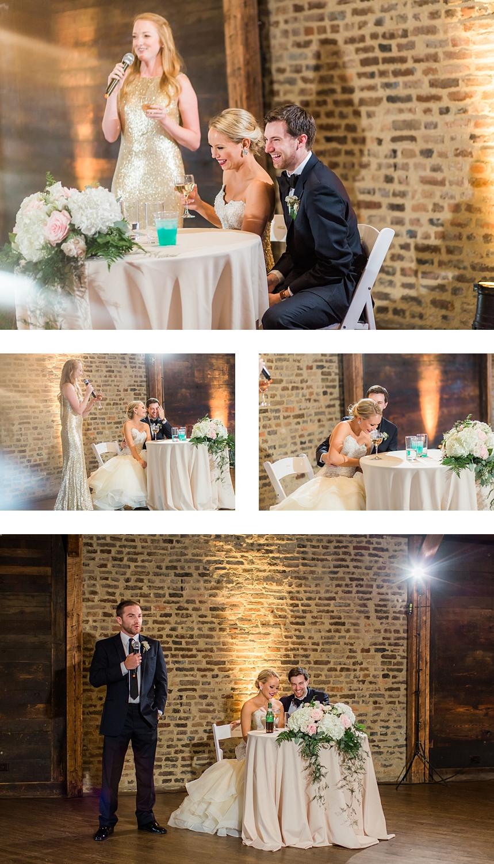 nashville-tn-wedding-photographers.jpg