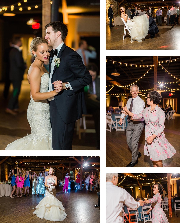 downtown-nashville-wedding-reception.jpg