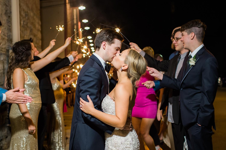 nashville-tn-wedding-photographer.jpg