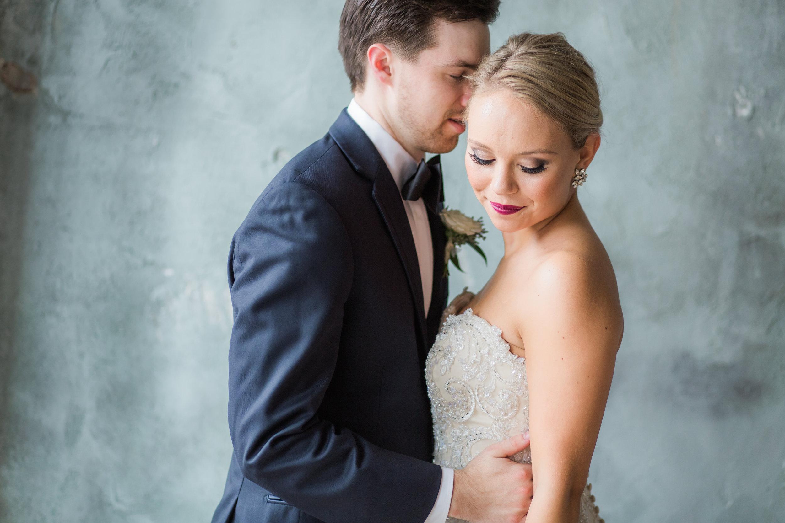 nashville-wedding-photographers