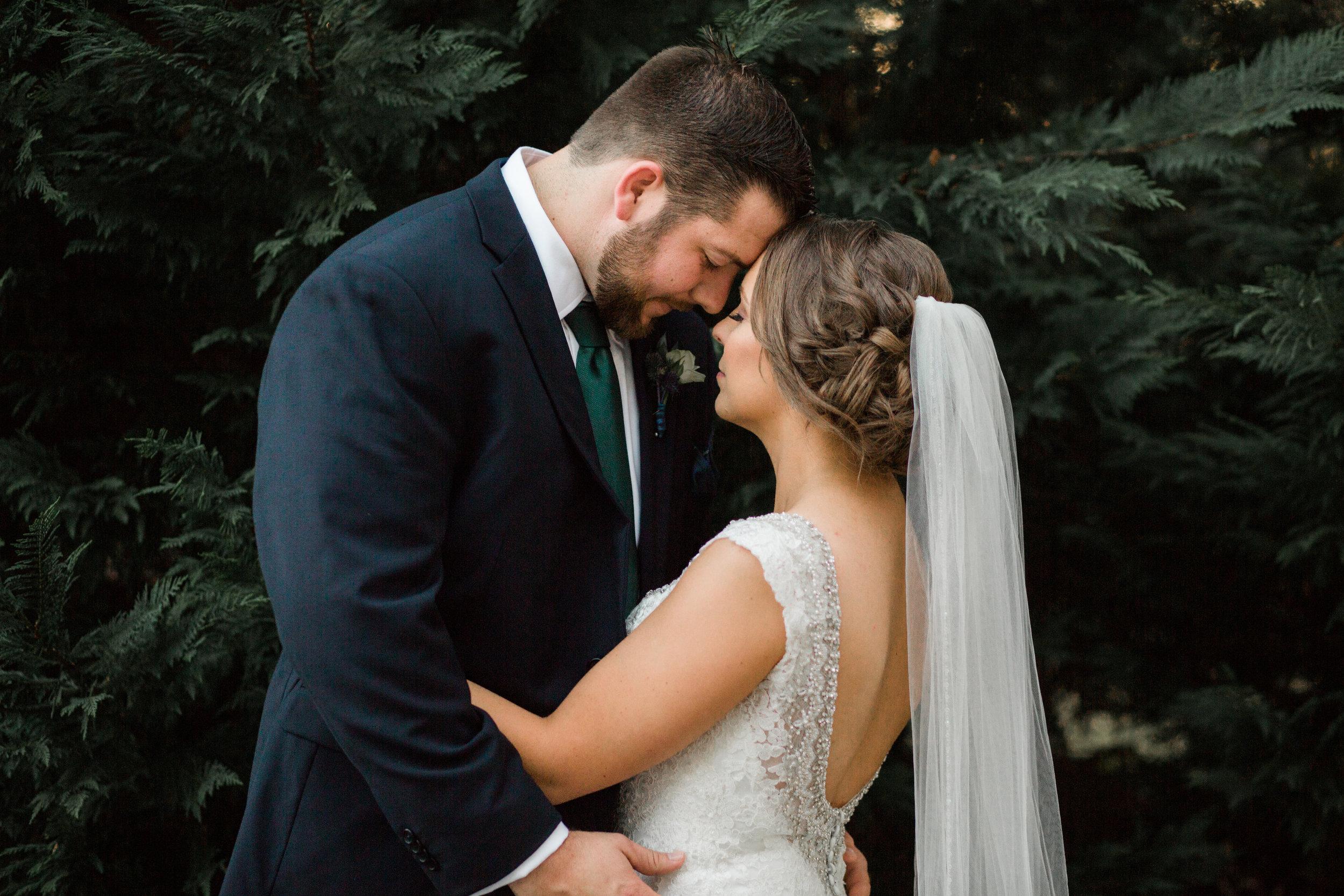 murfreesboro-tn-wedding-photographer.jpg