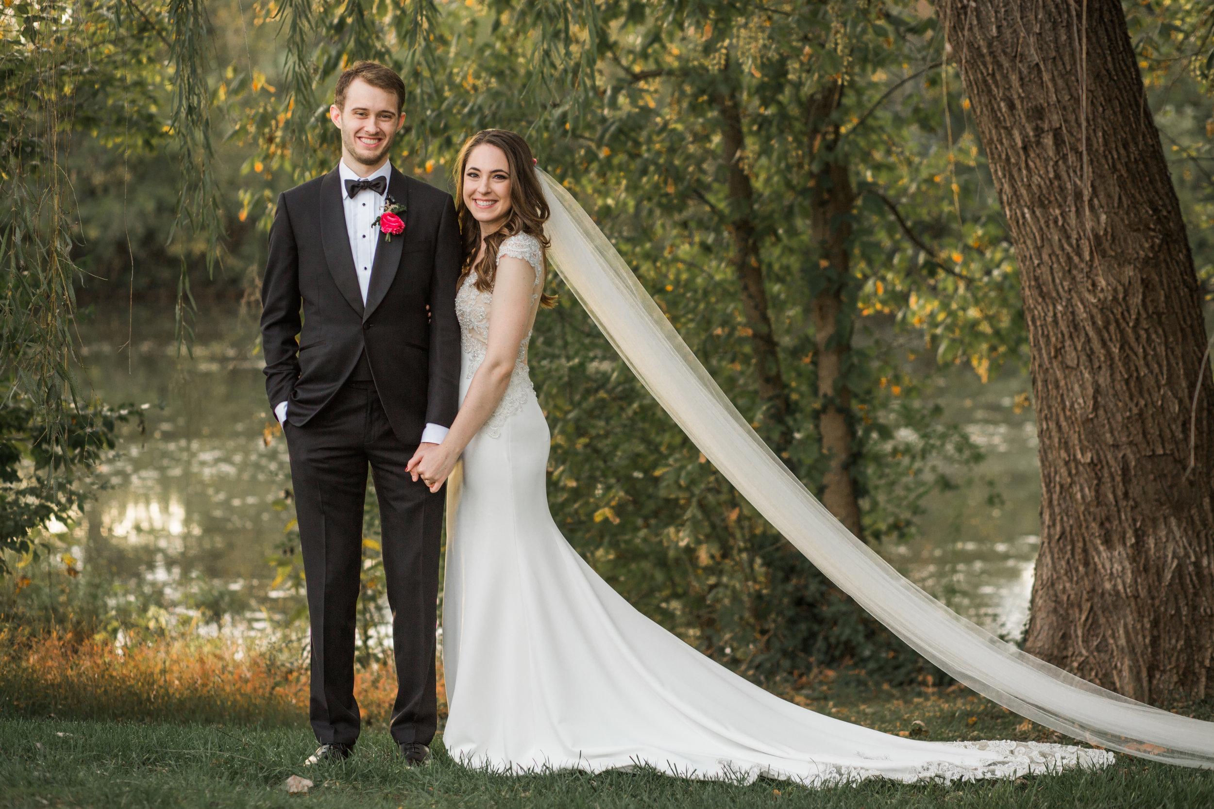 nashville-wedding-photographer-fairvue.jpg