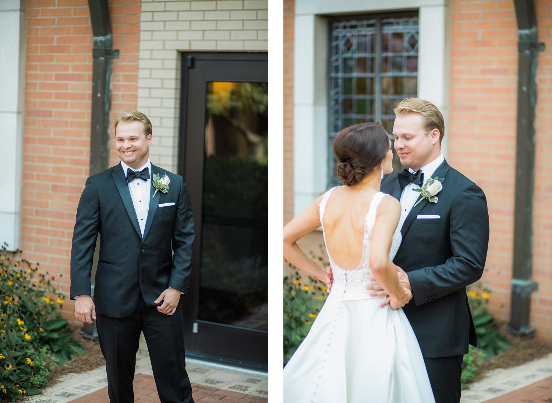 photos by www.caleynewberry.com
