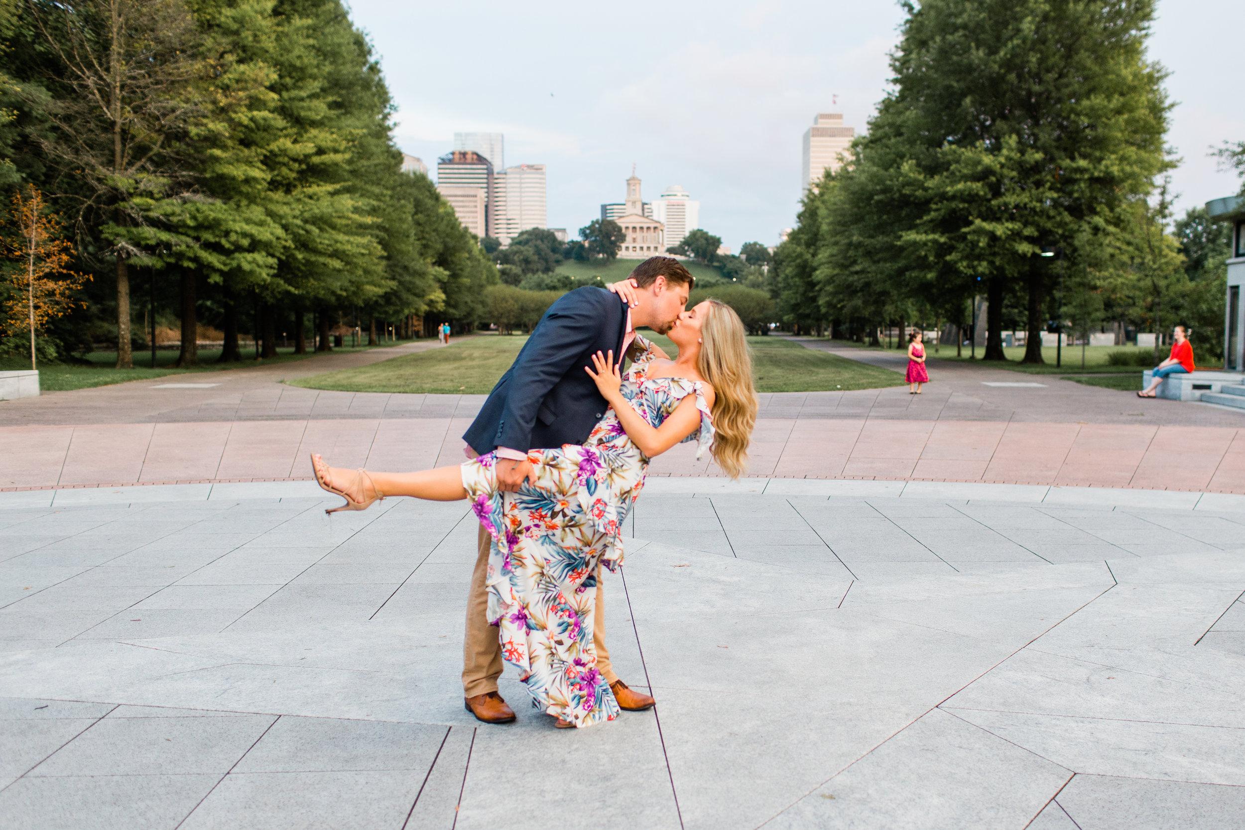 proposal-photographer-nashville.jpg