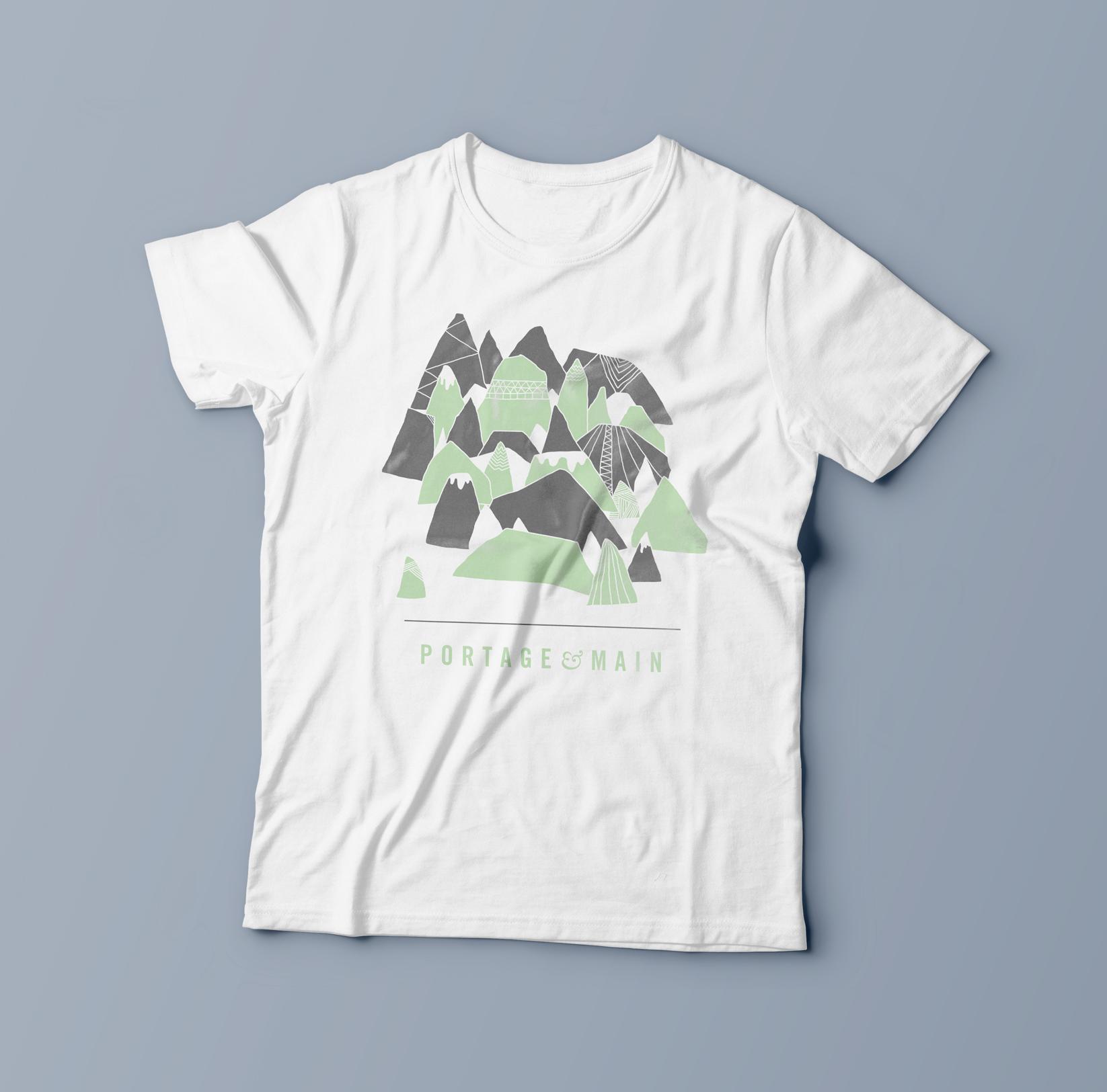 portage_shirt.jpg